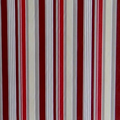 Tissu Dralon 320 cm Elba Rouge