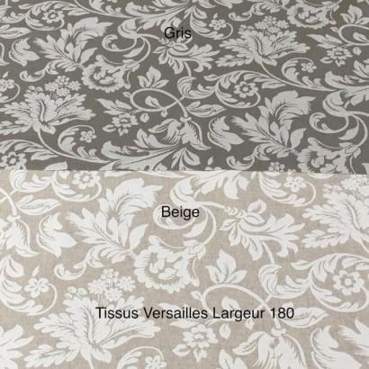 Tissus Enduit 180 Versailles