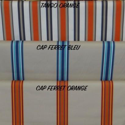 Tissu Dralon 320 cm Cap Ferret