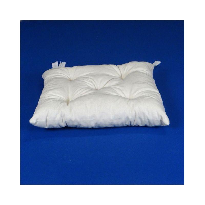 dessus de chaise ad la de ets ribas. Black Bedroom Furniture Sets. Home Design Ideas