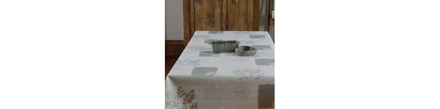 toile cir e 160 grande largeur ets ribas. Black Bedroom Furniture Sets. Home Design Ideas