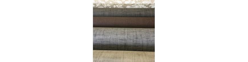 Tissu Enduit Grande Largeur 170-180