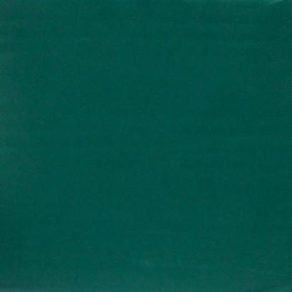Tissu Dralon 320 cm Uni Vert