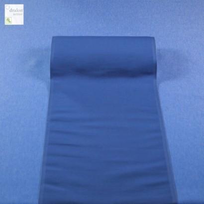 Toile Transat Playa 45 CM Uni Bleu