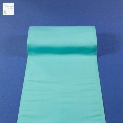 Toile Transat Playa 45 CM Uni Turquoise