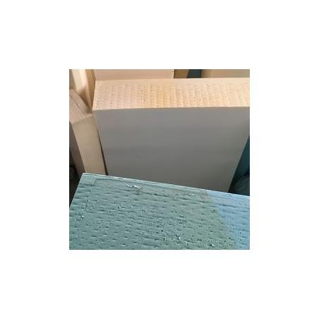 Mousse Polyether 30Kg