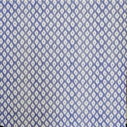 Tissu Enduit Adblue