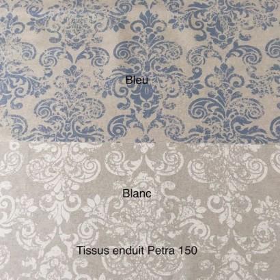 Tissu Enduit Petra