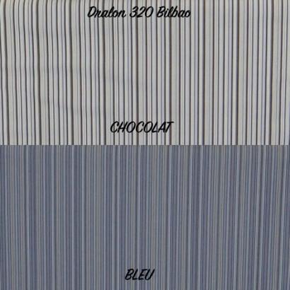 Tissu Dralon 320 cm Bilbao