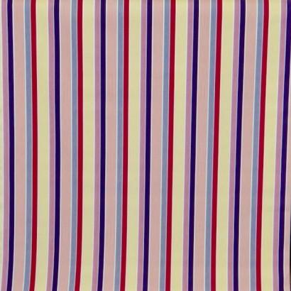 Tissu Dralon 320 cm Mentoue