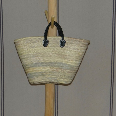 Couffin Anse Ronde 40cm