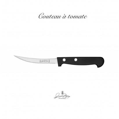 Couteau à Tomate