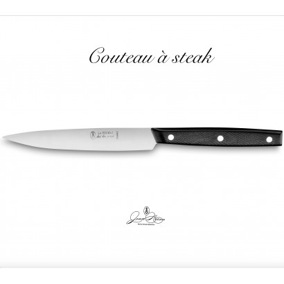 Couteau à Steak