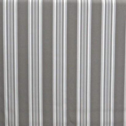 Tissu Dralon 320 cm La Baule Taupe