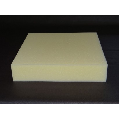 Mousse Polyether 30Kg