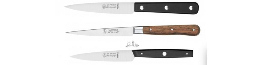 Couteaux La Fourmi