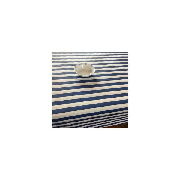 Tissus Enduit Largeur 160