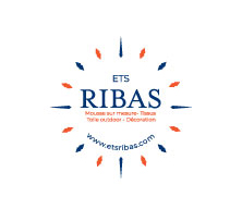 ETS RIBAS
